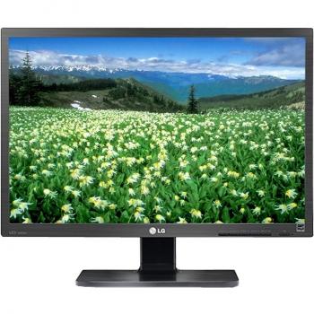 "Monitor LED IPS LG 24"" 24EB23PM-B Full HD 1920x1200 VGA DVI"