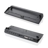 Docking Station Fujitsu 100W EU cab. Kit for Ultrabook U772 S26391-F1137-L110