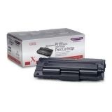 Cartus Toner Xerox 013R00606 Black 5000 Pagini for PE 120, PE 120I