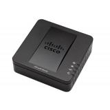 Adaptor Cisco SPA112 2 Porturi