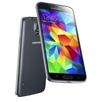 Samsung Galaxy s5 plus 16gb lte 4g negru G901