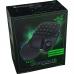 Tastatura Razer Orbweaver Gaming Keypad Full mechanical keys with 50g actuation force, 20 fully programmable keys Backlit illumination RZ07-00740100-R3M1