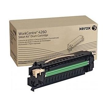 Unitate Cilindru Xerox 113R00755 black Capacitate 80000 pagini for Xerox WorkCentre 4250S, WorkCentre 4260S