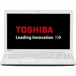 "Laptop Toshiba Satellite C55-A-1RK Intel Pentium Quad Core N3520 2.4GHz 4GB DDR3 HDD 500GB Intel HD Graphics 15.6"" HD PSCJGE-003007G6"
