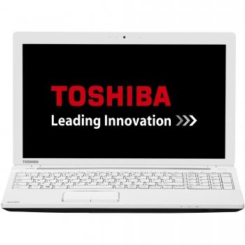 "Laptop Toshiba Satellite C55-A-1RK Intel Pentium Quad Core N3520 2.4GHz 4GB DDR3 HDD 500GB Intel HD Graphics 15.6"" HD PSCJGE-003007G6"