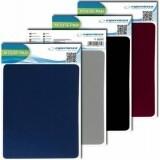 ESPERANZA Mouse Pad EA145R |230 x 190 x 2 mm [C9741379]