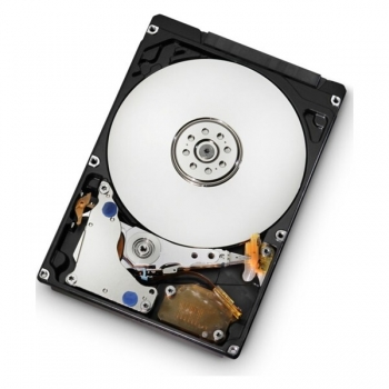 "HDD Server IBM Express 500GB 7200rpm 3.5"" SATA2 41Y8218"