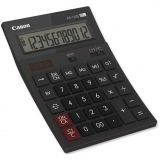 Calculator Birou Canon AS-1200 12-digit BE4599B001AA