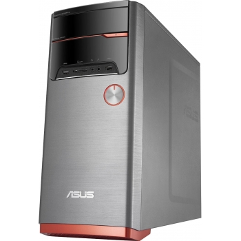 Sistem PC Asus M52AD-XTREME-RO008D Intel Core i7-4790 up to 4.0GHz Haswell 8GB DDR3 HDD 1TB nVidia GeForce GTX 960 2GB
