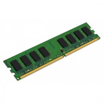 Memorie RAM Kingston 8GB DDR3 1600MHz Low Voltage D1G72KL110