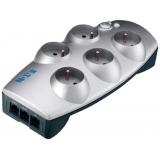 Prelungitor Eaton Protection Box 5 protectie telefon 5 prize 66713