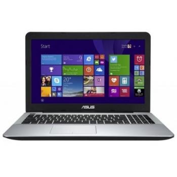 Asus R556LA-XO946H /15,6' LED AG/i3-5010U/4GB/1TB/Intel HD 5500 /DVDSM/Win 8.1 Black