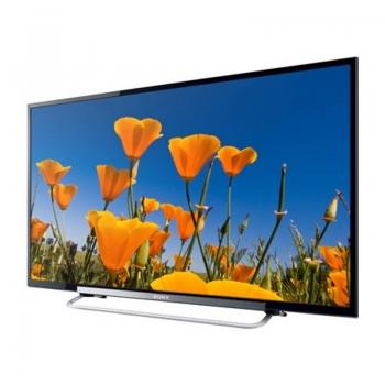 "Televizor LED Sony 40"" KDL-40R471A Full HD HDMI USB KDL40R471ABAEP"