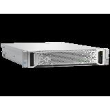 Server Rackabil HPE ProLiant DL380 Gen9 Intel Xeon E5-2620v4 8-Core (2.10GHz 20MB) 16GB (1 x 16GB) PC4-2400T-R 2400MHz RDIMM 8 x Hot Plug 2.5in Small Form Factor Smart Carrier Smart Array P440ar/2G Module No Optical 500W 3yr Next Business Day Warranty
