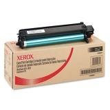 Unitate Cilindru Xerox 113R00671 Black 20000 Pagini for WorkCentre 4118P, WorkCentre 4118X, WorkCentre M20, WorkCentre M20I