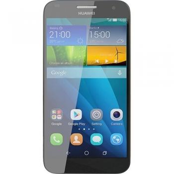 Huawei Ascend g7 dualsim 16gb lte 4g auriu