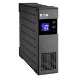 UPS Eaton Ellipse PRO 650 DIN 650VA 400W Interactiv cu AVR si management ELP650DIN