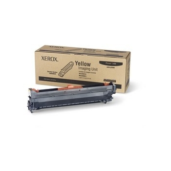 Unitate Cilindru Xerox 108R00649 Yellow Capacitate 30000 pagini for Xerox Phaser 7400DN, 7400DT, 7400DX, 7400DXF, 7400N