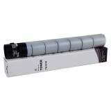 Cartus Toner Konica Minolta TN-321K BLACK 27000 Pagini for Konica-Minolta BizHub C224 C284 C364