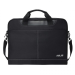 "Geanta Laptop Asus Nereus 16"" Black 90-XB4000BA00010"
