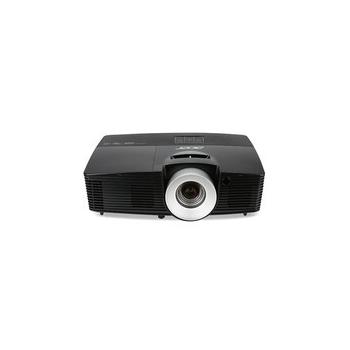 Proiector DLP Acer P5515 MR.JLC11.001