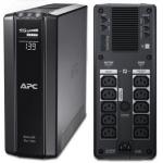 UPS Apc Back-UPS Pro 1500VA 865W Line-interactive cu management BR1500GI