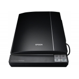 Scanner Epson Perfection V370 Photo A4 4800 x 9600 dpi USB B11B207313