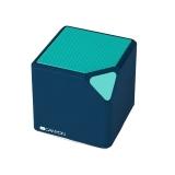 Boxa portabila Canyon Bluetooth V4.2+EDR CNS-CBTSP2 Blue