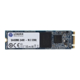 SSD Kingston A400 240GB SATA-III M.2 2280 SA400M8/240G