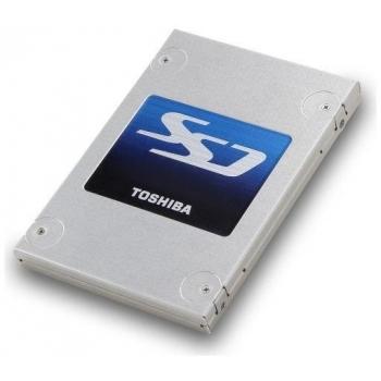 """SSD Toshiba HG5d series 128GB SATA3 2.5"""" SNH128GBST4PAGA/GD"""