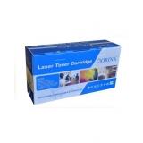 CARTUS TONER COMPATIBIL HP LASERJET PRO M404/428 NO CHIP ORINK OR-LHCF259X