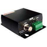 Protectie la supratensiuni si descarcari electrice VIDEO, DATA, ALIMENTARERecomandat pentru speed domuri