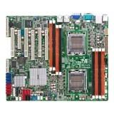 KCMA-D8 2XSKT C32 AMD 5670 ATX VGA+2XGLN SATA2 8X DDR3 IN