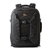 Model : Pro Runner 450 AW II (black), Tip : , Compatibilitate : , Compartiment notebook : , Compartiment obiecte personale : , Material : , Husa ploaie : , Compatibil bagaj de mana : , Suport trepied : , Culoare : , Dimensiuni interioare (W x D x H) : ,