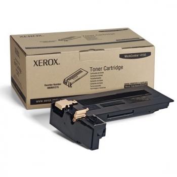 Cartus Toner Xerox 006R01276 Black 20000 Pagini for WorkCentre 4150, 4150S, 4150X, 4150XF