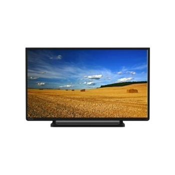 "Model : 32W2431DG, Diagonala : 32"" (81cm) HD LED, Rezolutie : 1366 x 768, Luminozitate : 300 (cd/m2), Contrast : Dynamic Contrast Ratio : High, Unghi de vizibilitate : Viewing Angle 178, Timp de raspuns : , Dotari : HD Ready, 400 Active Motion ::: Re"