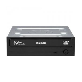 DVD+-R/RW/DL/RAM BULK SILVER +24X8X8X +24X6X8X RAM12X WO/SW IN