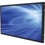 """Elotouch 4243L 42 """"/106.7cm, 1920x1080, 8ms,VGA, HDMI"""