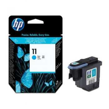 Cap Printare HP Nr. 11 Cyan 24000 Pagini for BI 2200 C4811A