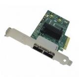 Controller RAID Fujitsu LSI SAS9200-8e 8xSATA/SAS PCI-E x8 2.0 S26361-F3628-L501