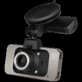 Car Video Recorder PRESTIGIO RoadRunner 560GPS ( 1920x1080p,3.0 inch, black )