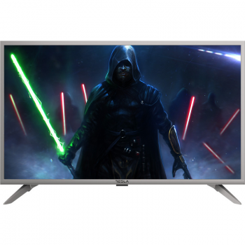 "Televizor LED TESLA 32""(81cm) 32T319SH HD Ready HDMI USB 2.0 Slot Card CI+ Media Player"