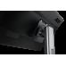 "Monitor LED IPS Acer 24"" B246WLymdprx Full HD 1920x1080 VGA DVI DisplayPort UM.FB6EE.031"