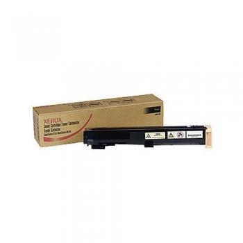 Cartus Toner Xerox 106R01413 Black 20000 Pagini for WorkCentre 5222, WorkCentre 5222CP
