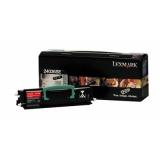 Cartus Toner Lexmark 24036SE Black 2500 pagini for E230, E232, E240, E240N, E330, E332, E332N, E340, E342N