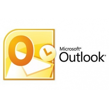 OUTLOOK OLV LIC/SA 1YR ACQ Y2