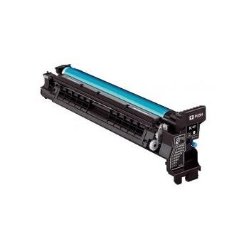 Unitate Imagine Konica Minolta IU-210K Black 70000 pagini for Minolta Bizhub C250, C250P, C252, C252P 4062-203