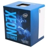 XEON E3-1270V5 3.60GHZ SKT1151 8MB CACHE BOXED IN