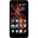 "Telefon Mobil Lenovo VIBE K5 Plus Dual SIM IPS 5"" Full HD Quad Core 1.5GHz memorie interna 16GB Camera Foto 13MPx Android v5.1 PA2R0069RO"