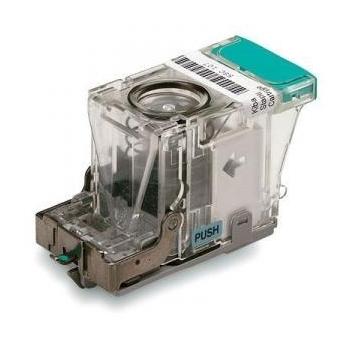 Cartus Capse HP C8091A 5000 capse pentru pentru HP Stapler/Stacker